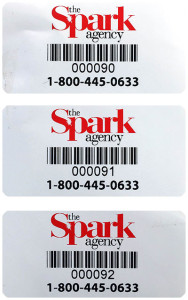 custom-barcode-label